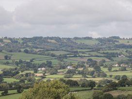 The Linhay - Devon - 1020766 - thumbnail photo 40