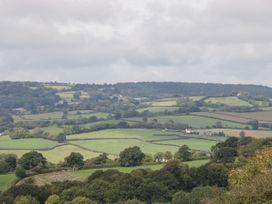 The Linhay - Devon - 1020766 - thumbnail photo 41