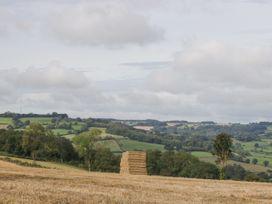 The Linhay - Devon - 1020766 - thumbnail photo 42
