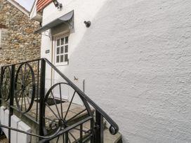 The Linhay - Devon - 1020766 - thumbnail photo 33