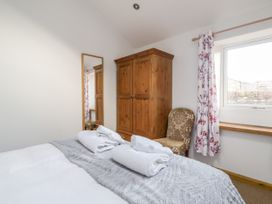 The Old Cook House - Lake District - 1020792 - thumbnail photo 9
