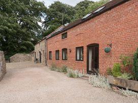 Corn House - Shropshire - 1021 - thumbnail photo 2