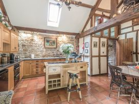 Corn House - Shropshire - 1021 - thumbnail photo 9