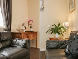 Beachview Suite - Somerset & Wiltshire - 1021003 - thumbnail photo 4