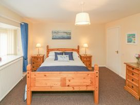 Beachview Suite - Somerset & Wiltshire - 1021003 - thumbnail photo 11