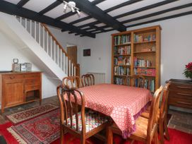 Holly Tree Cottage - North Wales - 1021017 - thumbnail photo 4