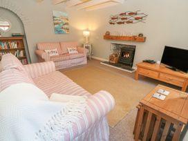 Harmony Cottage - Cornwall - 1021044 - thumbnail photo 3