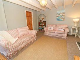 Harmony Cottage - Cornwall - 1021044 - thumbnail photo 4