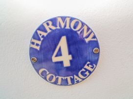 Harmony Cottage - Cornwall - 1021044 - thumbnail photo 18