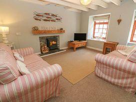 Harmony Cottage - Cornwall - 1021044 - thumbnail photo 2