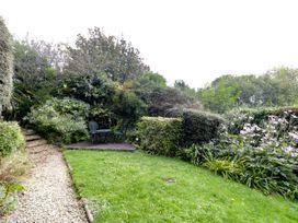 The Skilling - Dorset - 1021105 - thumbnail photo 37