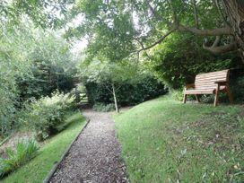 The Skilling - Dorset - 1021105 - thumbnail photo 44