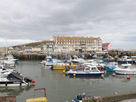 The Skilling - Dorset - 1021105 - thumbnail photo 50