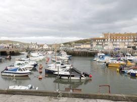 The Skilling - Dorset - 1021105 - thumbnail photo 51