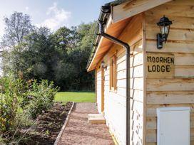 Moorhen Lodge - Shropshire - 1021158 - thumbnail photo 3