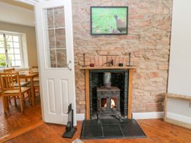 Yearnor Moor Lodge - Somerset & Wiltshire - 1021248 - thumbnail photo 6