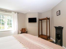 Yearnor Moor Lodge - Somerset & Wiltshire - 1021248 - thumbnail photo 15