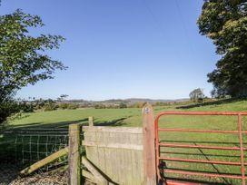 Woodside Barn - Whitby & North Yorkshire - 1021256 - thumbnail photo 23