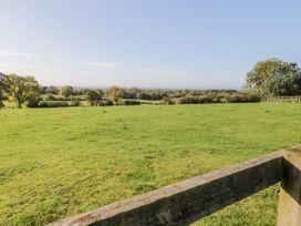 Woodside Barn - Whitby & North Yorkshire - 1021256 - thumbnail photo 25