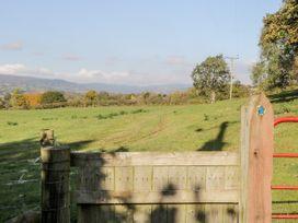 Woodside Barn - Whitby & North Yorkshire - 1021256 - thumbnail photo 21