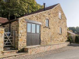 Woodside Barn - Whitby & North Yorkshire - 1021256 - thumbnail photo 2