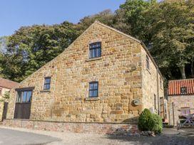 Woodside Barn - Whitby & North Yorkshire - 1021256 - thumbnail photo 1
