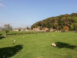 Woodside Barn - Whitby & North Yorkshire - 1021256 - thumbnail photo 24