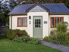 Inny Brook Cottage - Cornwall - 1021315 - thumbnail photo 1