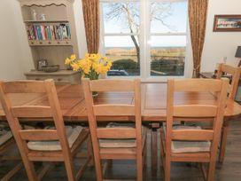 Whinstones at 4 The Villas - Northumberland - 1021325 - thumbnail photo 12