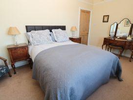 Whinstones at 4 The Villas - Northumberland - 1021325 - thumbnail photo 35