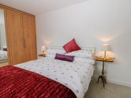 Little Daisy Cottage - Whitby & North Yorkshire - 1021348 - thumbnail photo 7