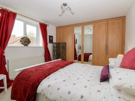 Little Daisy Cottage - Whitby & North Yorkshire - 1021348 - thumbnail photo 8
