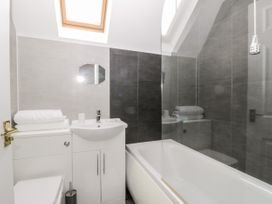Little Daisy Cottage - Whitby & North Yorkshire - 1021348 - thumbnail photo 12