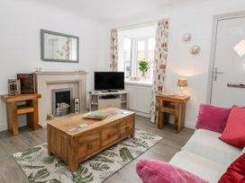 Little Daisy Cottage - Whitby & North Yorkshire - 1021348 - thumbnail photo 3