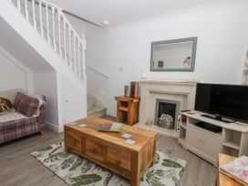 Little Daisy Cottage - Whitby & North Yorkshire - 1021348 - thumbnail photo 4
