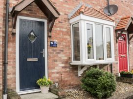 Little Daisy Cottage - Whitby & North Yorkshire - 1021348 - thumbnail photo 2