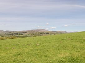 Maes Meillion - North Wales - 1021565 - thumbnail photo 34