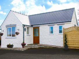 Pen-y-Bryn - Mid Wales - 1021585 - thumbnail photo 1
