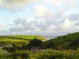 The Byre - Mid Wales - 1021586 - thumbnail photo 9