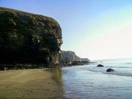 The Byre - Mid Wales - 1021586 - thumbnail photo 13