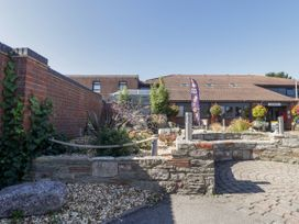 16 Amber Wood Lodge - South Coast England - 1021624 - thumbnail photo 29