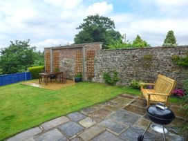 Garden Cottage - Yorkshire Dales - 1021694 - thumbnail photo 8