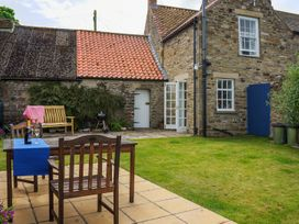 Garden Cottage - Yorkshire Dales - 1021694 - thumbnail photo 9