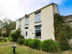 Prospect House - Whitby & North Yorkshire - 1021878 - thumbnail photo 2