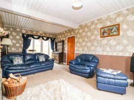 Prospect House - Whitby & North Yorkshire - 1021878 - thumbnail photo 3