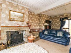 Prospect House - Whitby & North Yorkshire - 1021878 - thumbnail photo 4