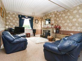 Prospect House - Whitby & North Yorkshire - 1021878 - thumbnail photo 5