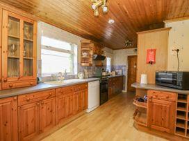 Prospect House - Whitby & North Yorkshire - 1021878 - thumbnail photo 13