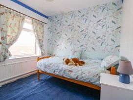 Prospect House - Whitby & North Yorkshire - 1021878 - thumbnail photo 16
