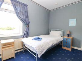 Prospect House - Whitby & North Yorkshire - 1021878 - thumbnail photo 17